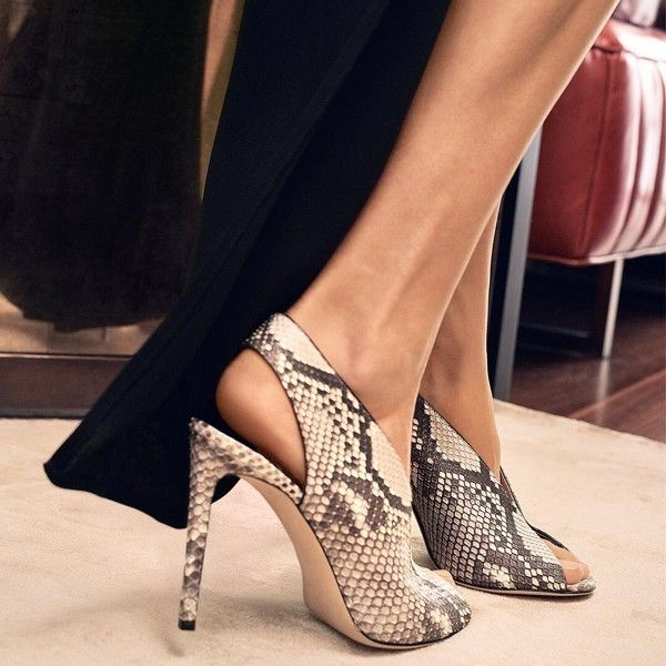 Chaussures Jimmy Choo