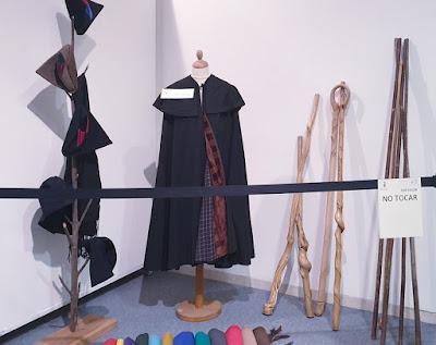 XL Semana del Folclore Astur de El Ventolín