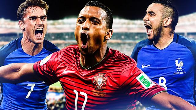 prediksi jitu portugal vs prancis