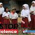 Contoh SK Tim Pencegahan Tindak Kekerasan Di Sekolah Oleh Kepala Sekolah