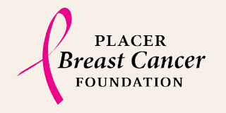 #NASCAR The October Classic will benefit the Placer Breast Cancer Foundation.