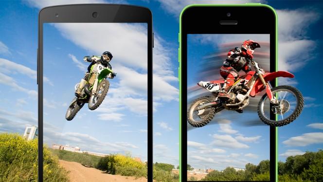 iPhone, Android, Windows Phone: os melhores aplicativos para