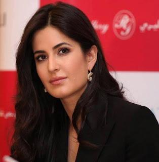 Beautiful Indian Actress Pic, Cute Indian Actress Photo, Bollywood Actress 47