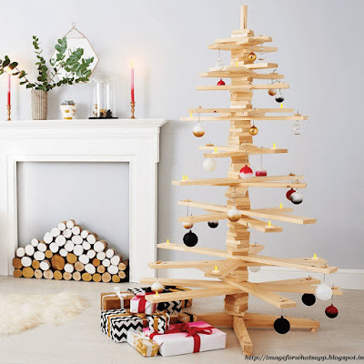 christmas decorations at home with new ideas