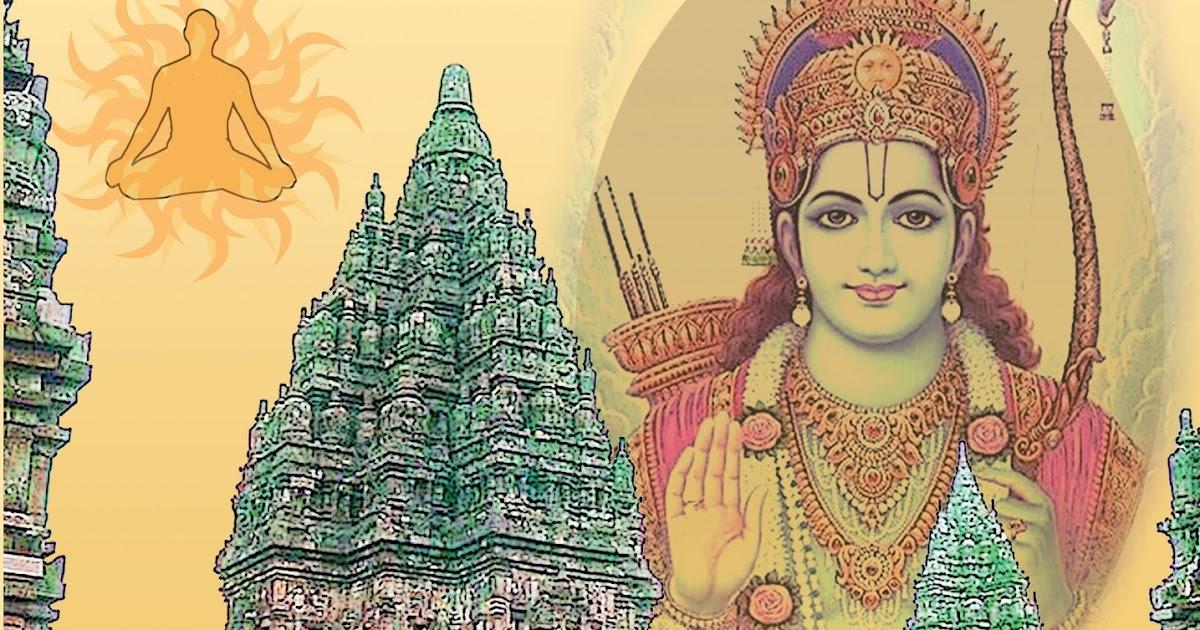 Buku Pendidikan Agama Hindu Kelas 10 11 12 Kurikulum 2013 Revisi 2017 Rpp Kurikulum 2013 Sma