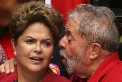 afogados da ingazeira-pernambuco-eleições 2018-jose patriota-prefeitura de-gorvernador de