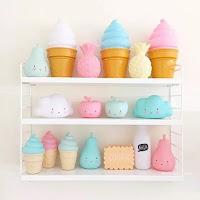 https://www.aliexpress.com/store/product/Spot-Ins-explosion-ice-cream-decorative-lamp-Nightlight-Nightlight-baby-children-room-decoration/1905252_32688170163.html?spm=2114.12010612.0.0.75d43169LBiVau