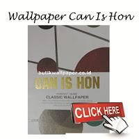 http://www.butikwallpaper.com/2015/12/can-is-hon.html