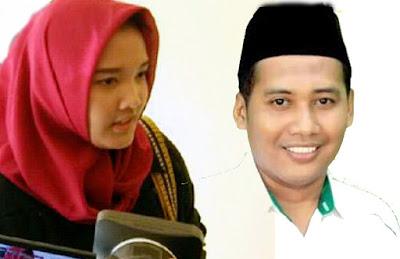 Dua Kursi Pimpinan Dewan Terisi, PAN Belum Usulkan Pengganti Umar Faruq