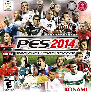 Msvcp100.dll Is Missing Pes 2014 | Download And Fix Missing Dll files