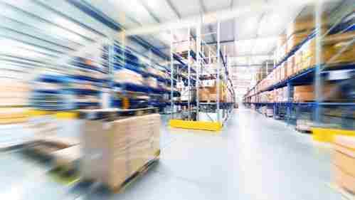 Qué es SGA - Consultoria-SAP