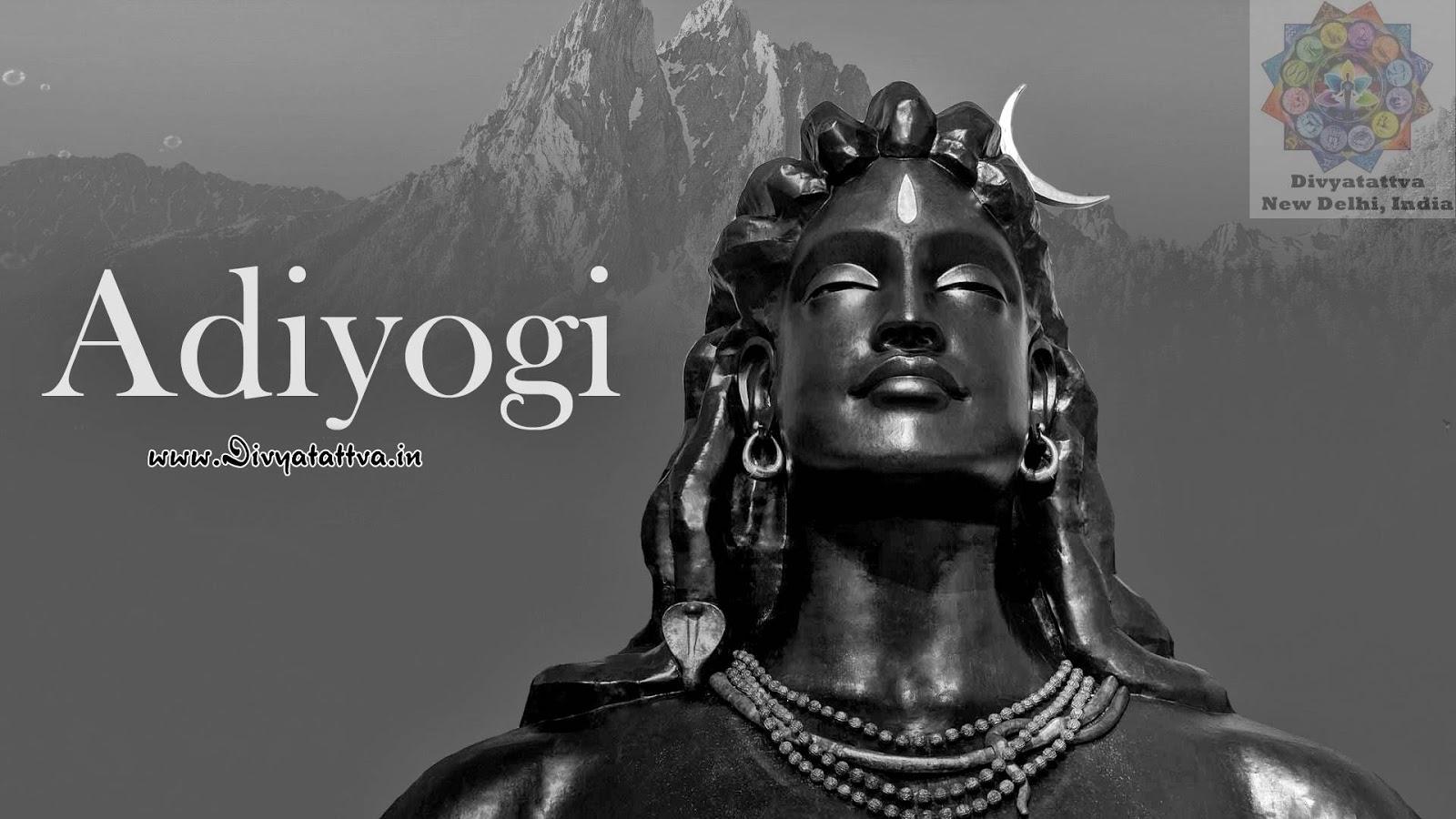 Lord Shiva Wallpapers High Resolution: Divyatattva Astrology Free Horoscopes Psychic Tarot Yoga