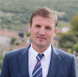 Σκληρή ανακοίνωση του προέδρου της Ομόνοιας για την επίσκεψη Ράμα στο μειονοτικό χωριό Αλυκό