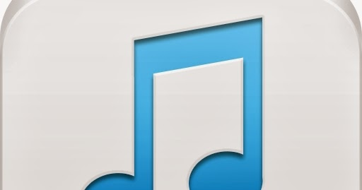Thavil Loops download