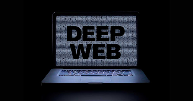 cara membuka deep web dari android