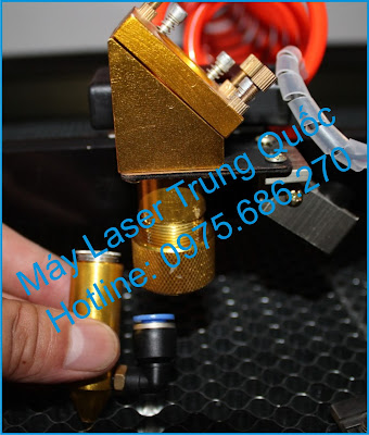 may laser trung quoc 1