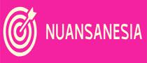 Nuansanesia