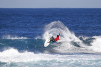 2 Michel Bourez Drug Aware Margaret River Pro foto WSL Ed Sloane