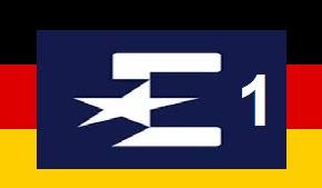 Euroports de 1