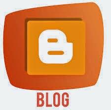 Cara Membuat Blog ala Seo pujon