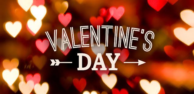 10 περίεργα έθιμα στον κόσμο για την γιορτή των ερωτευμένων