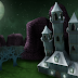 Wizard101: Darkmoor Castle Block Idea
