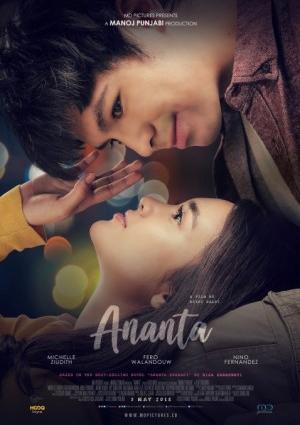 👍 update 👍  Download Film Ananta Prahadi Full Movie Lk21