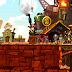 SteamWorld Dig 2 - Le jeu sera disponible le 4 mai sur Switch et PS4