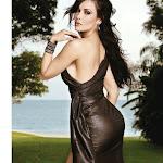 Tania Vazquez - Galeria 6 Foto 4