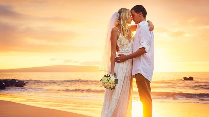 Is finding a soulmate or a right life partner is proving difficult for you? by Rohit Anand New Delhi India