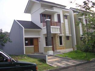 JUAL BELI RUMAH DI GRAND WISATA BEKASI: Dijual Rumah ...