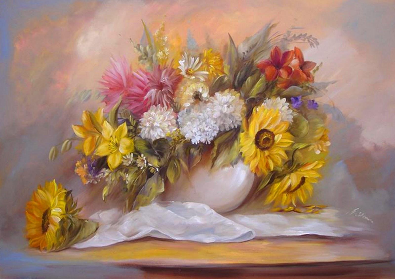Cuadros modernos pinturas y dibujos galer a de cuadros for Cuadro en lienzo modernos