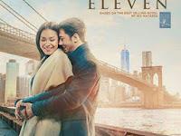 Download Film Critical Eleven (2017) Full Movie Gratis