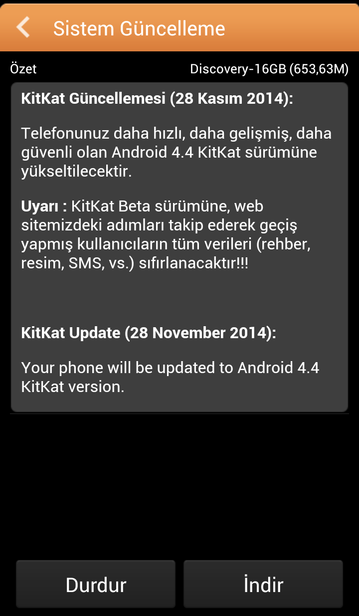 general_mobile_discovery_16_gb_kitkat