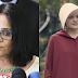 6 frases da futura Ministra dos Direitos Humanos que poderiam estar em The Handmaid's Tale