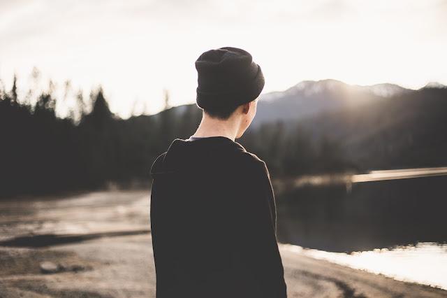 4 hal yang membuat kamu susah mendapatkan pacar
