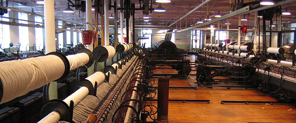 Diploma in Textile Engineering Colleges in Kerala