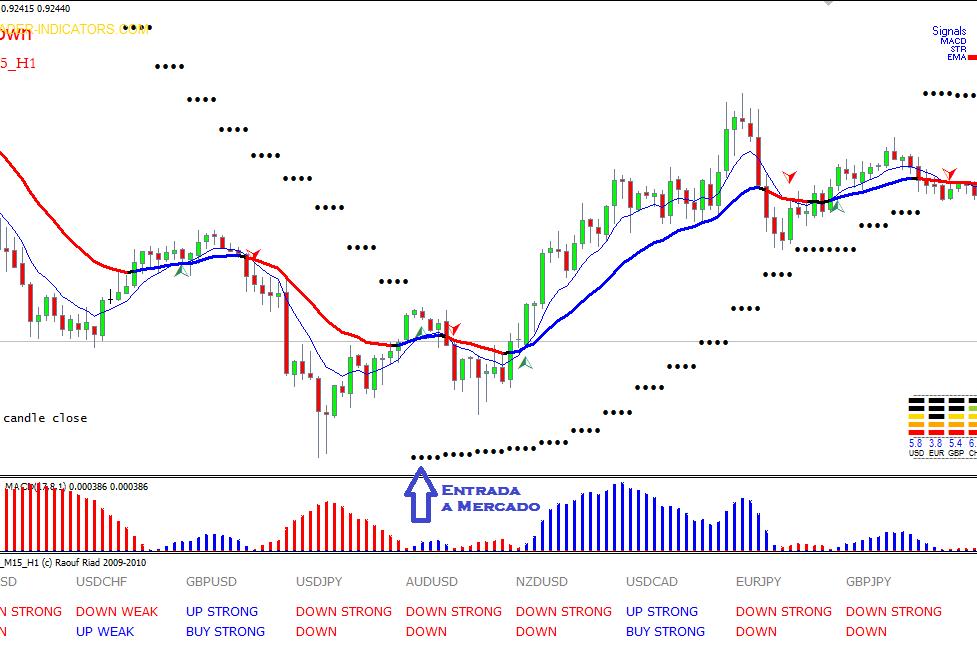 sistema-trading-manual