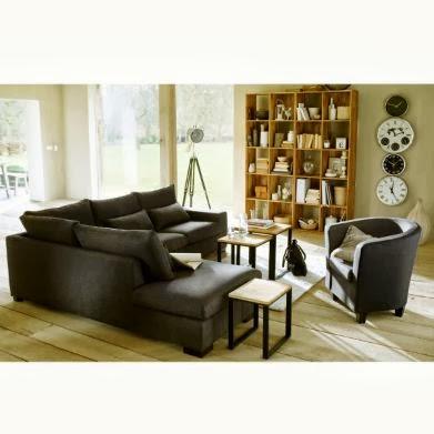 d coration par emilie b canap convertible comment choisir. Black Bedroom Furniture Sets. Home Design Ideas