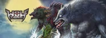 wolfteam2014hile Wolfteam Hile Envanter Karakter ESP Pointerlerini Bulma