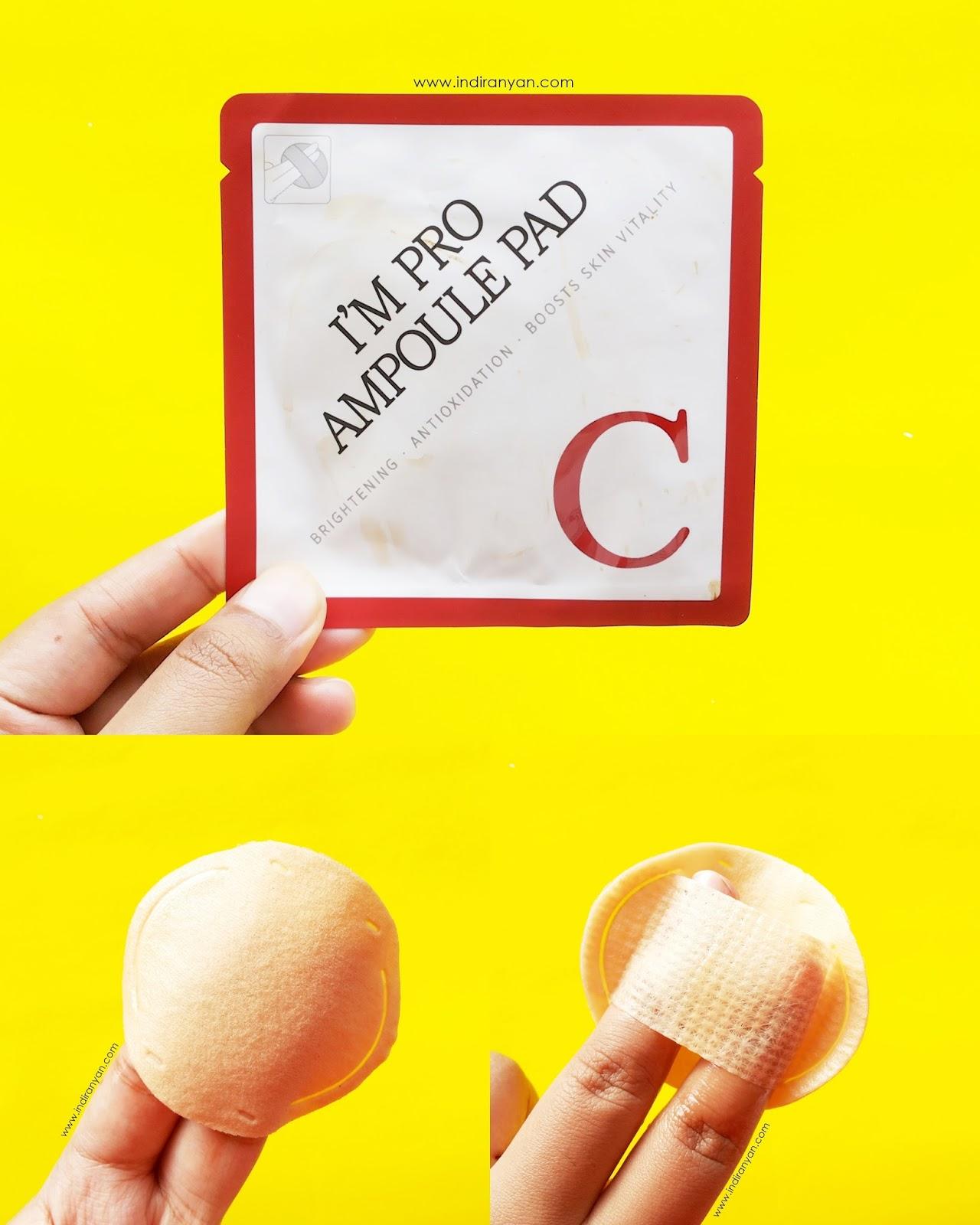 wish-formula-ampoule-pad-c, review-wish-formula-ampoule-pad-c