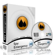 Netgate Spy Emergency