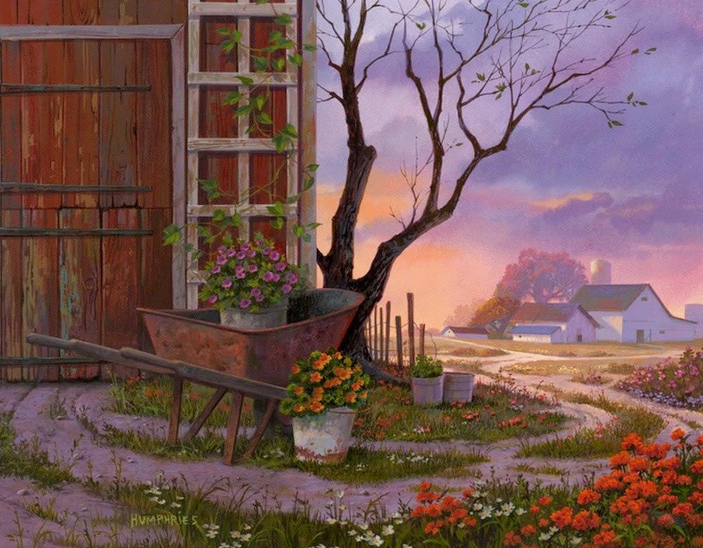cuadros-de-paisajes-decorativos