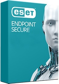 eset endpoint security 6.6.2086.1 poster box cover