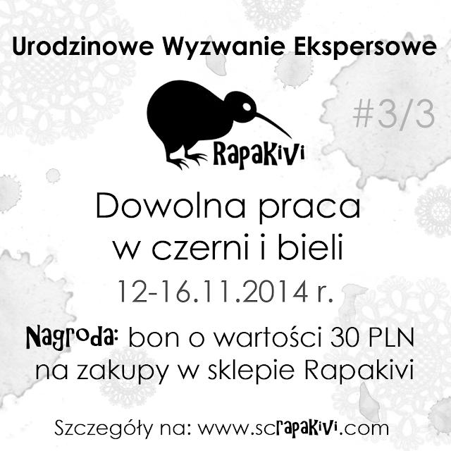 http://scrapakivi.blogspot.com/2014/11/urodzinowe-wyzwanie-ekspresowe-33.html