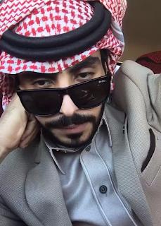 Abdullah bin Mubarak dan Seorang Budak yang Shaleh