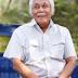 Biografi Bob Sadino - Pengusaha Sukses Asal Lampung