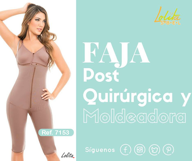 http://www.fajaslolita.mx/productos/faja-colombiana-postquirurgica-y-de-uso-diario-lolita-ref-7153-4142323/