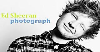 ed sheeran photograph mp3 download stafaband