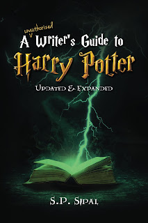 https://www.amazon.com/Writers-Guide-Harry-Potter/dp/1945561009/